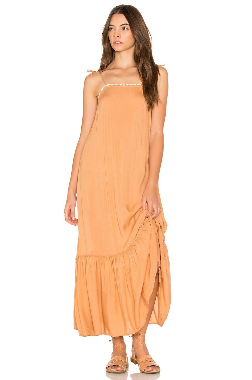 Pipa Slip Dress