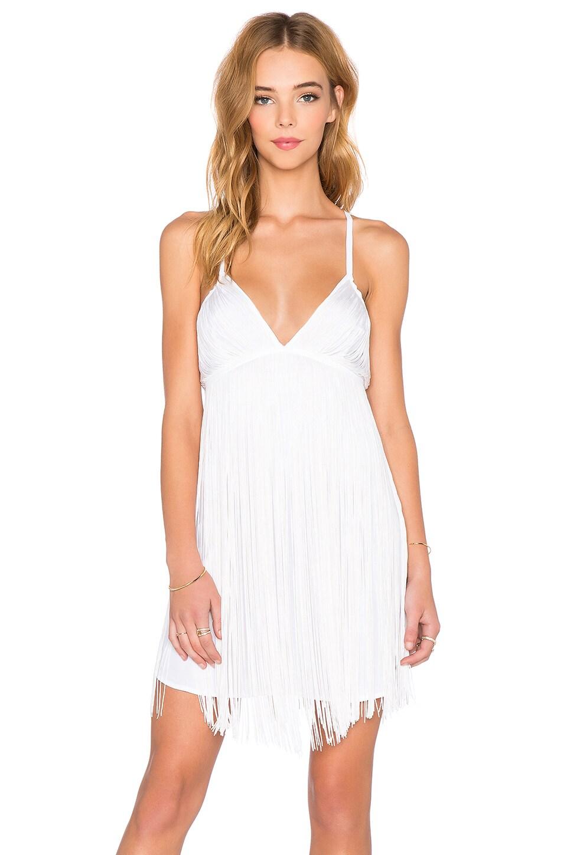 Stevie Mini Dress