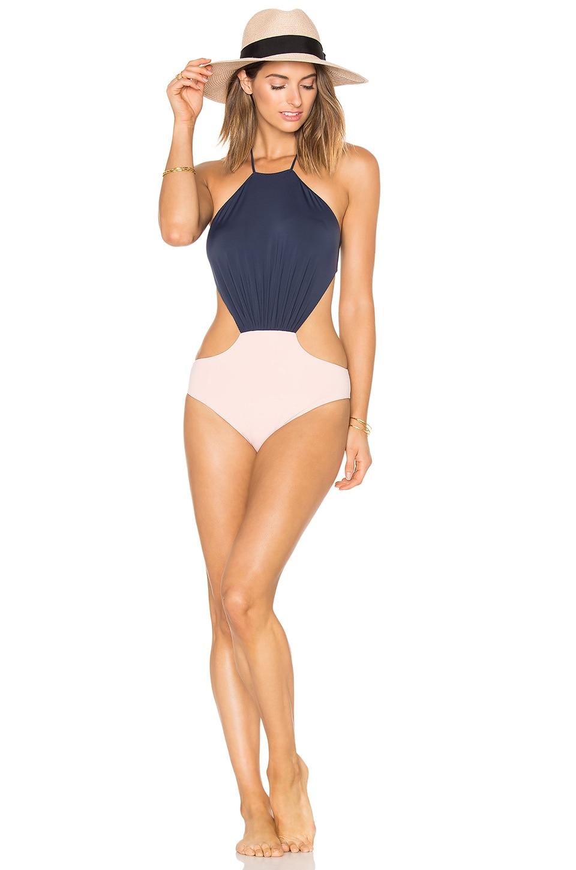 Trefusis Swimsuit