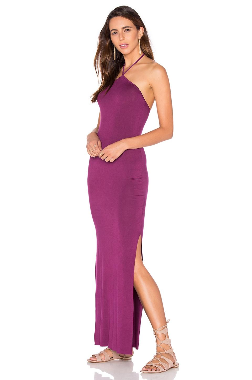 Maliya Maxi Dress
