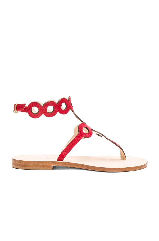 Minori Sandal