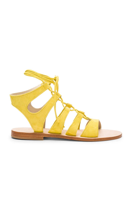 Recommone Sandal