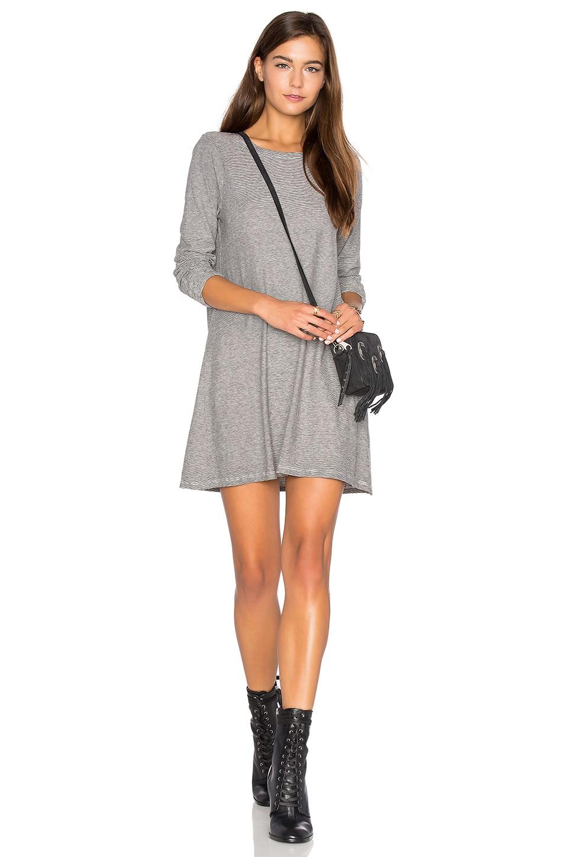 Mercedes Sweater Dress