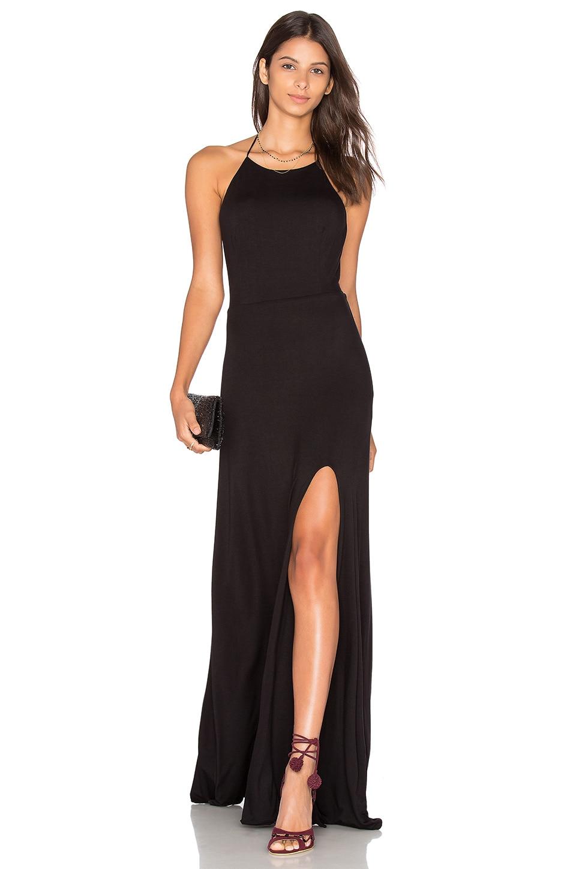 Nikki Maxi Dress