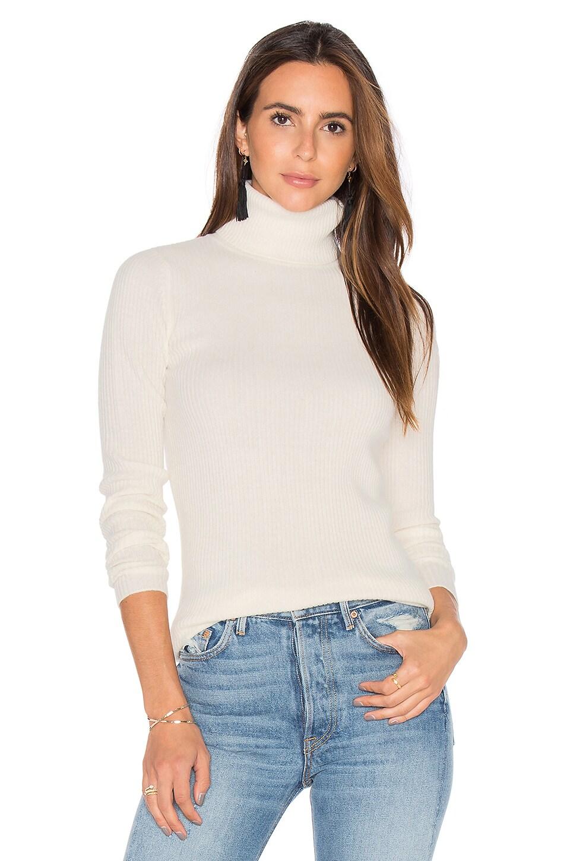 Ginny Turtleneck Sweater