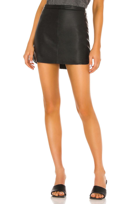 Conrad Skirt