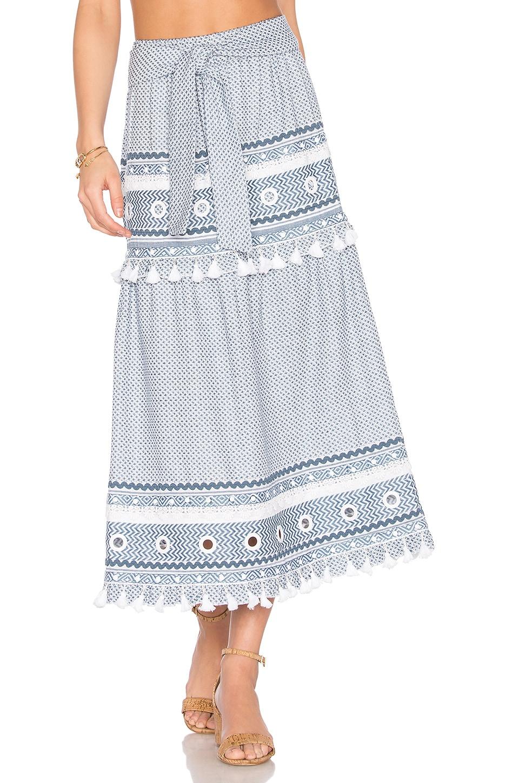 Ataliya Maxi Skirt