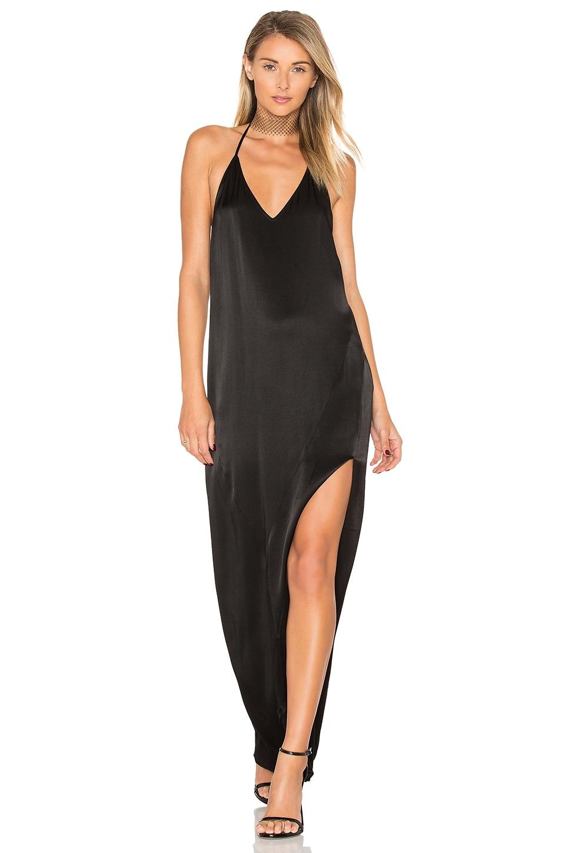 Adrienne Maxi Dress
