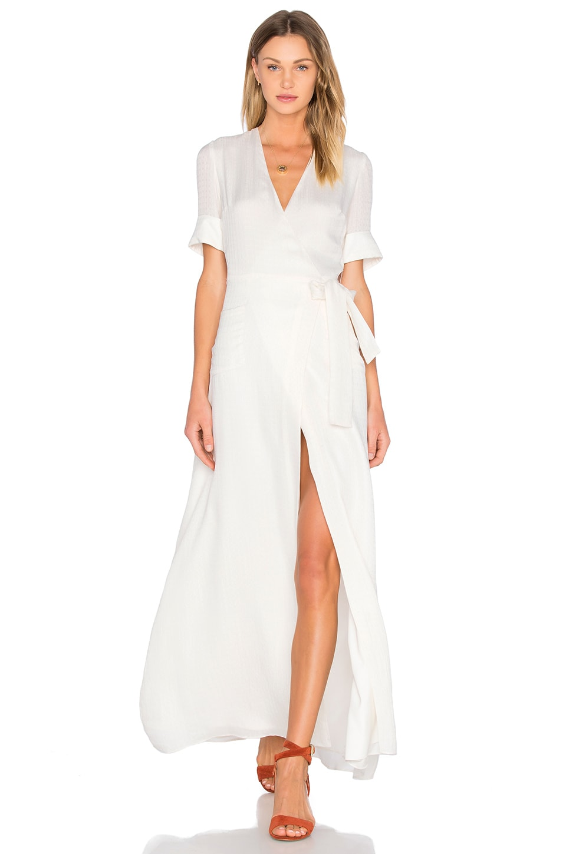 Blair Maxi Dress