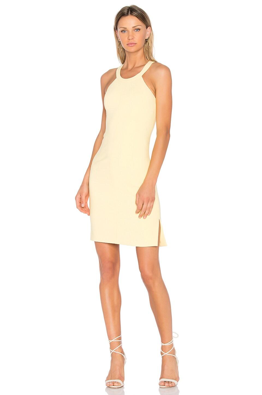 Imogen Mini Dress
