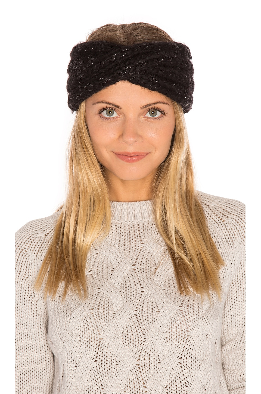 Lula Headband