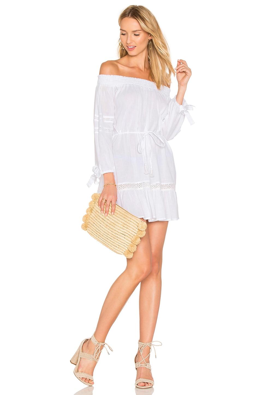 Milos Dress