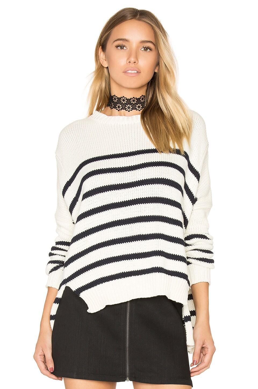 Puglia Knit Sweater