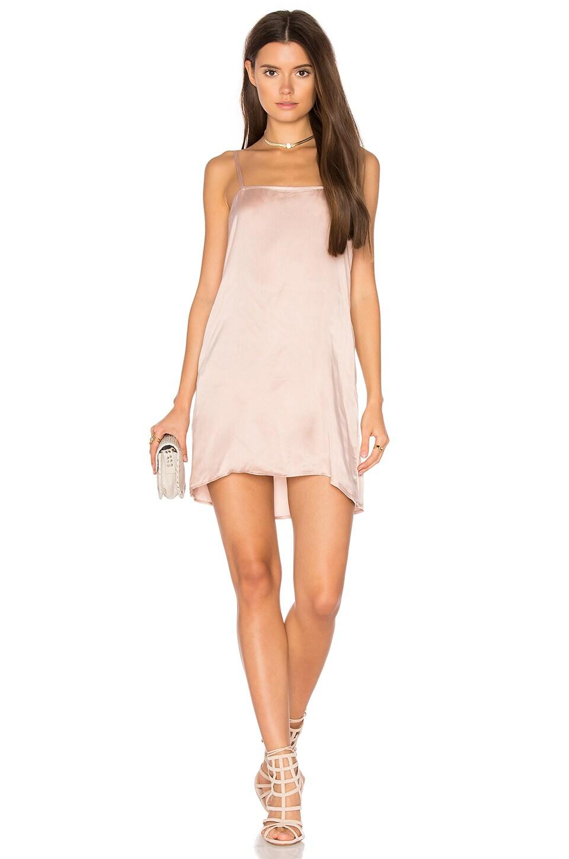 x REVOLVE Summer Slip Dress