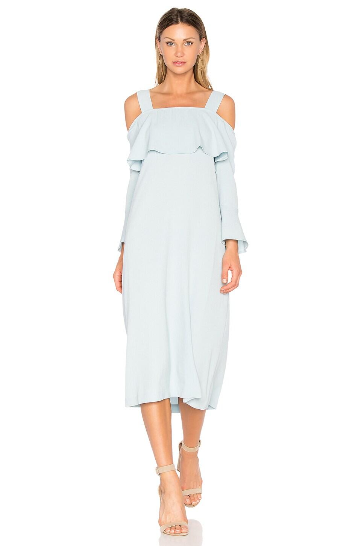 Clark Dress