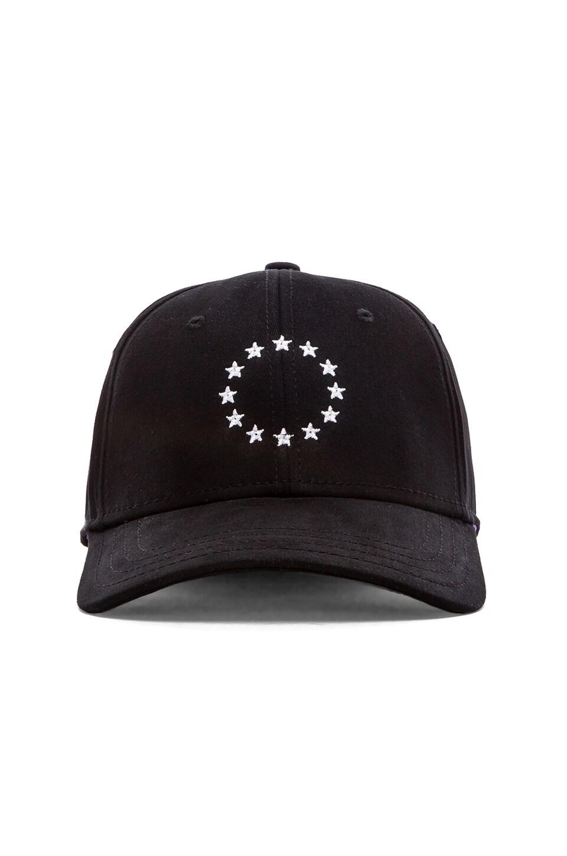 Collective Cap