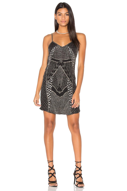 Vesper Slip Dress