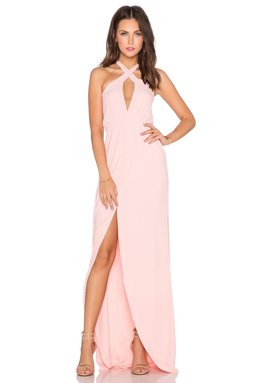 Mariella Maxi Dress