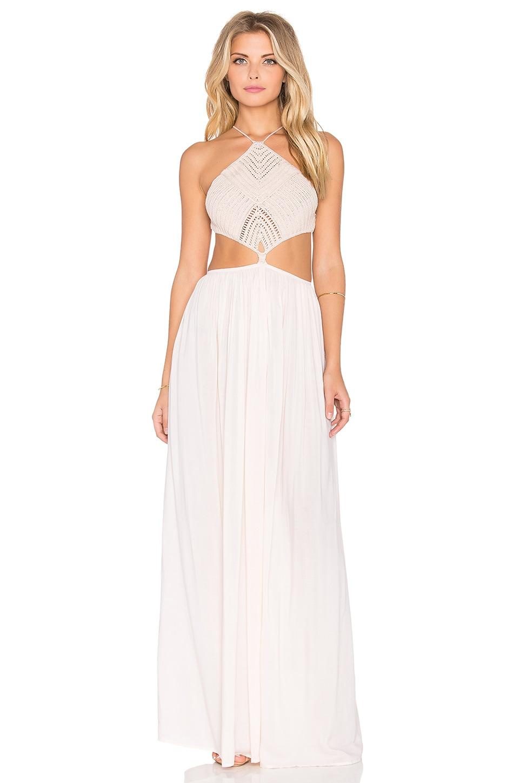 Revel Maxi Dress