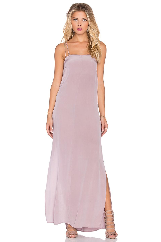 Tawa Maxi Dress