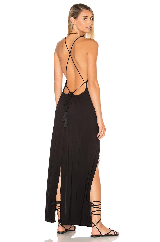 Spark Maxi Dress