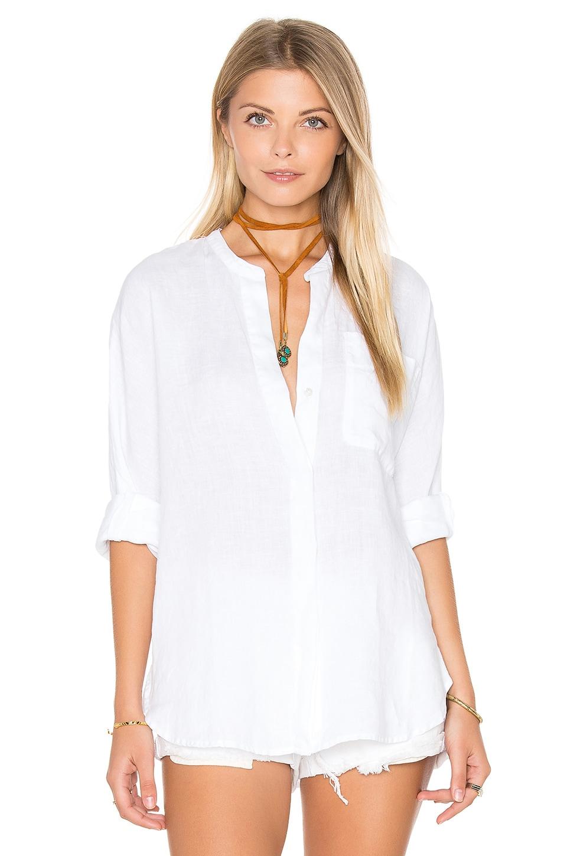 Dolman Tunic Shirt