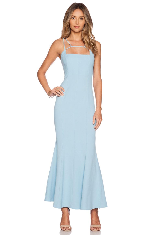 Jade Maxi Dress