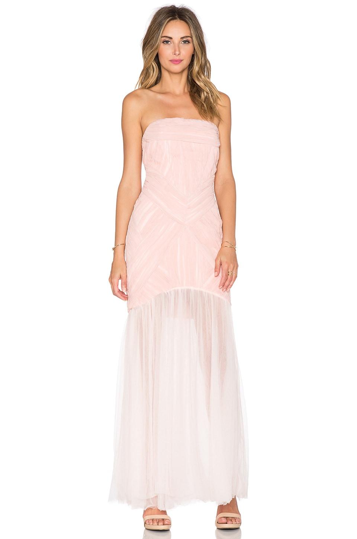 Felicity Maxi Dress