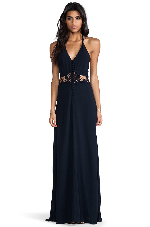 Siobahn Maxi Dress