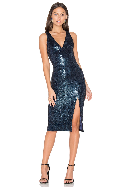 Rye Dress