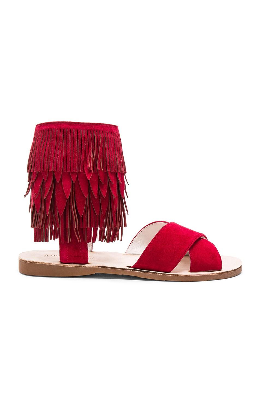 Nerida Sandals
