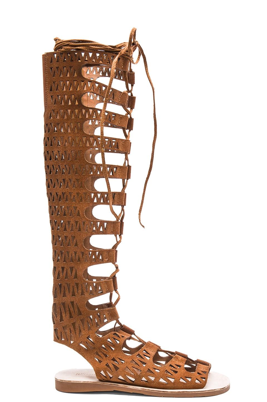 Atlas Sandal