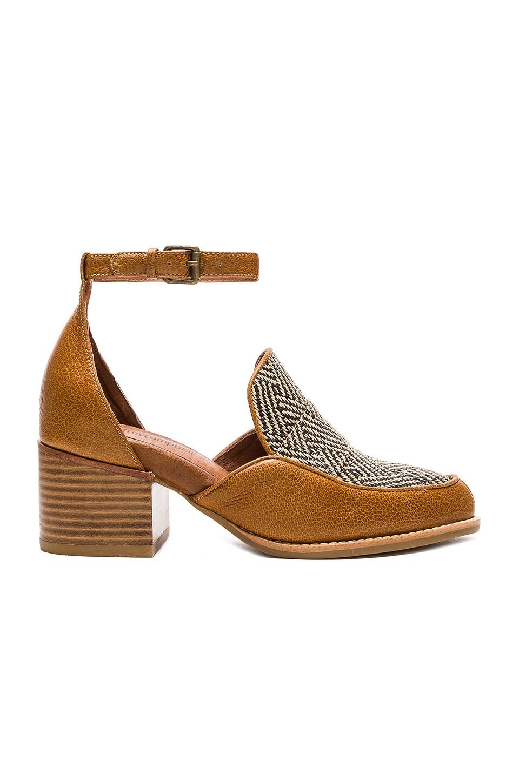 Walden Sandals