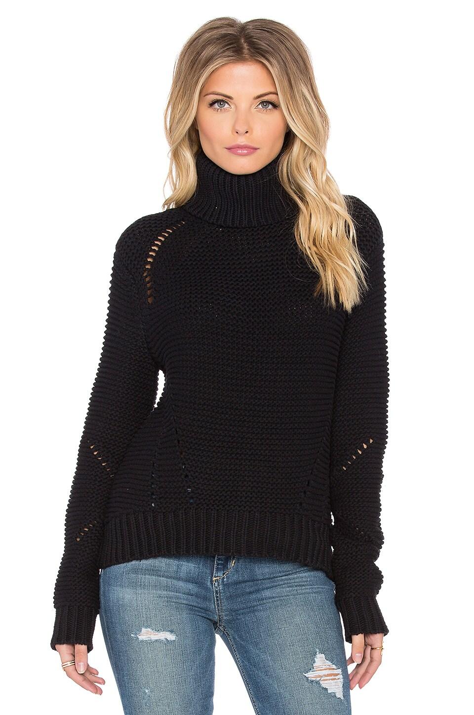 Akasha Sweater