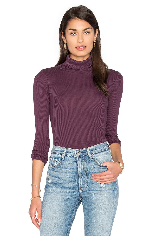 Gayle Turtleneck Sweater