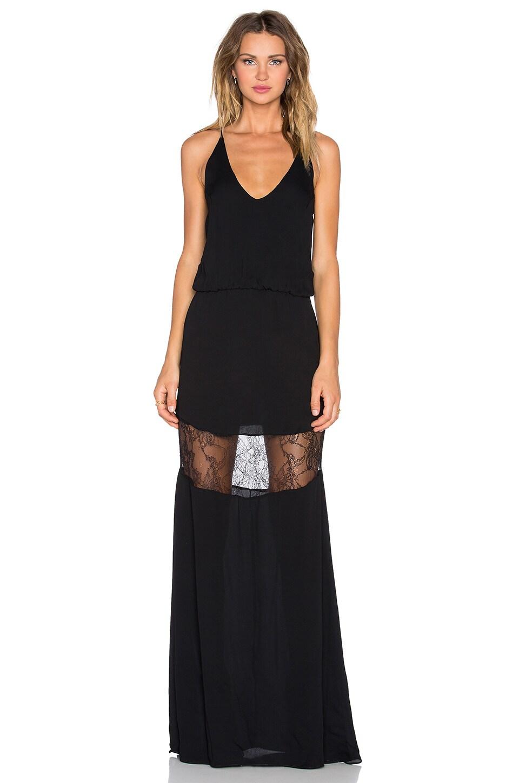 Camila Maxi Dress