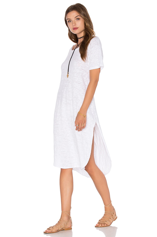 India Tunic Dress