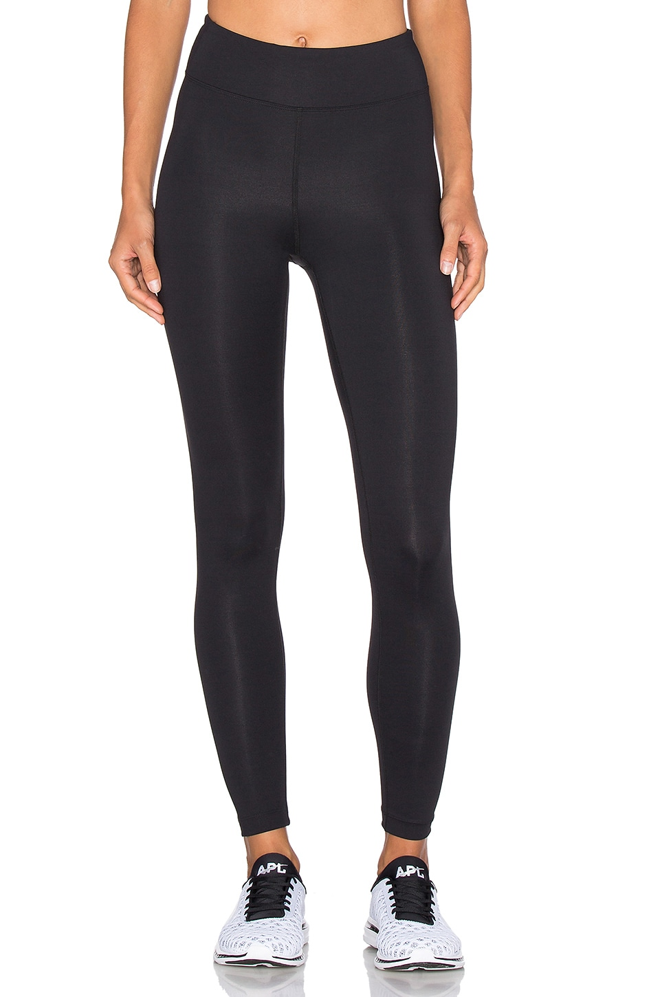 Drive High Rise Legging