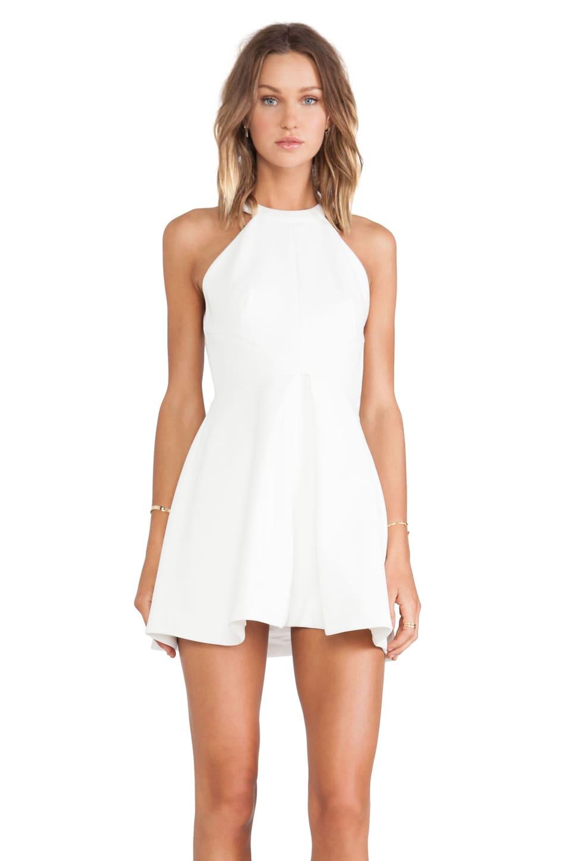 Adore You Mini Dress