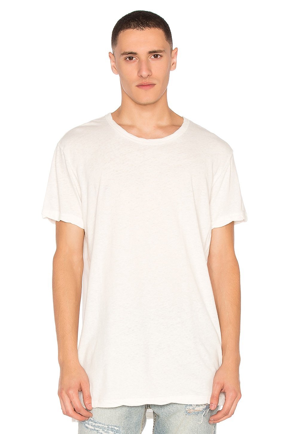 Vices S/S Tee