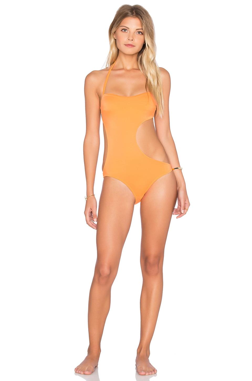 Agata Swimsuit