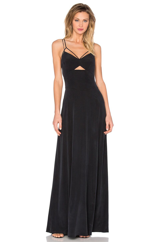 Elsa Maxi Dress