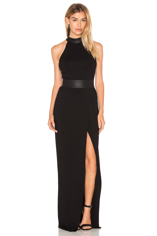 Isabelle Maxi Dress