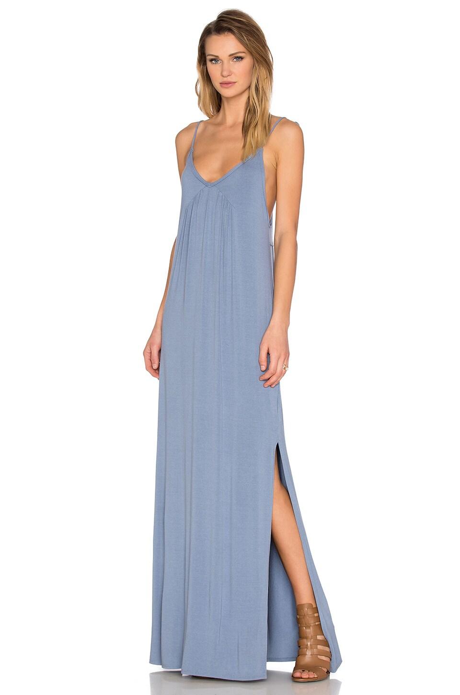 Molly Maxi Dress