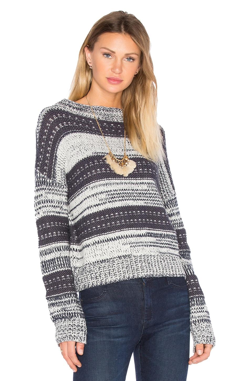 Meredith Turtleneck Sweater