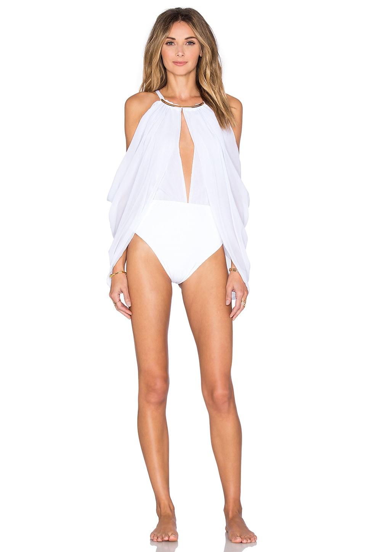Cher Swimsuit