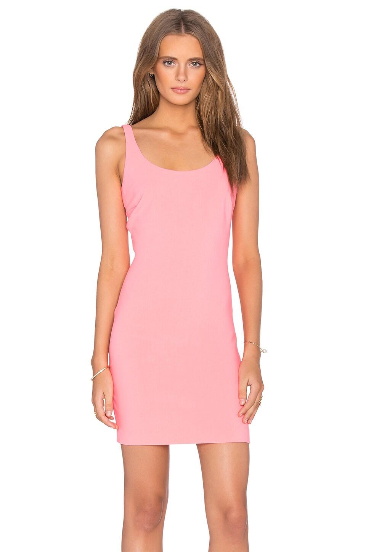 Houston Dress