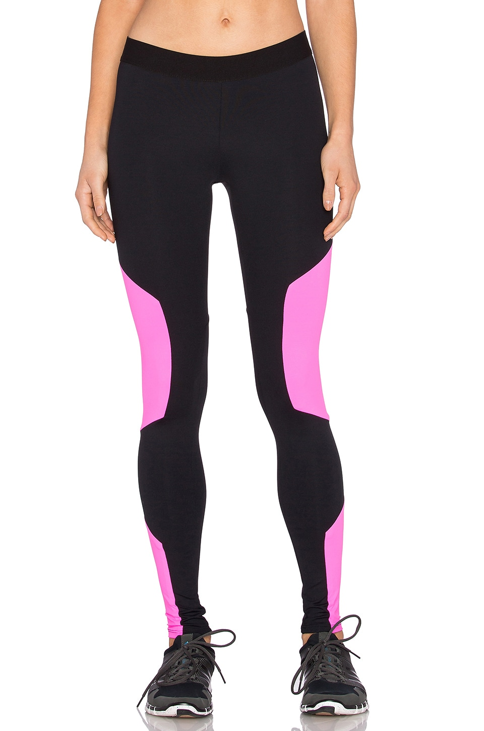 Shield Active Legging