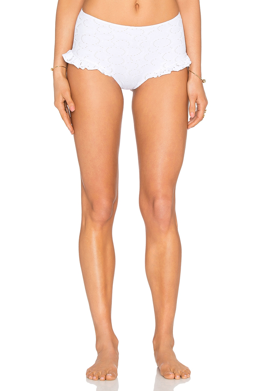 BFF Ruffle Bikini Bottom