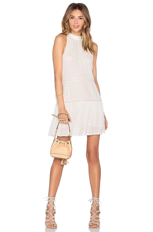 Star Chaser Dress